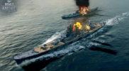 world-of-warships-skrin-02