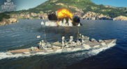 world-of-warships-skrin-03
