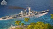 world-of-warships-skrin-04